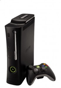 xbox360 la console la plus utilisée pour regarder du X
