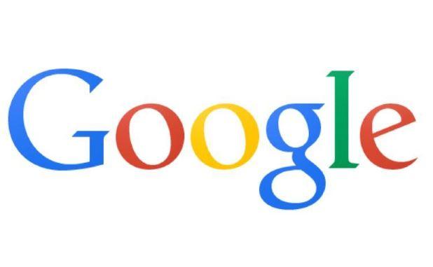 Google bloque le porno sur blogger