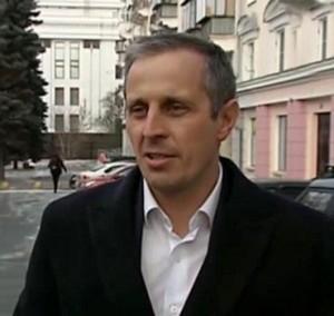 L'avocat des parents de Vladislava Zatyagalova