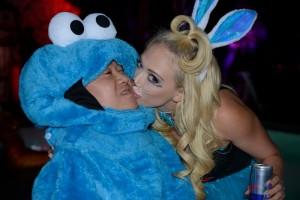 2015-AVN-halloween