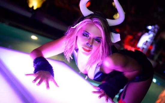 AVN-halloween