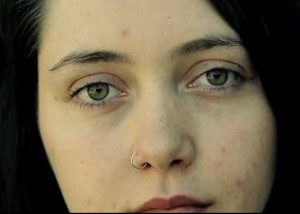 11 années d'addiction au porno pour cette Australienne de 19 ans