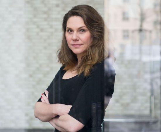 Erika Lust