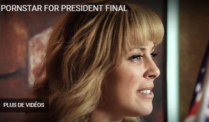 Cherie Deville President