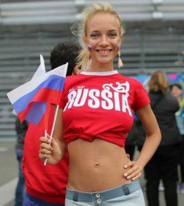 Natalya Nemchinova
