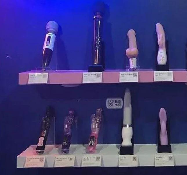 Pinxy souvenirs