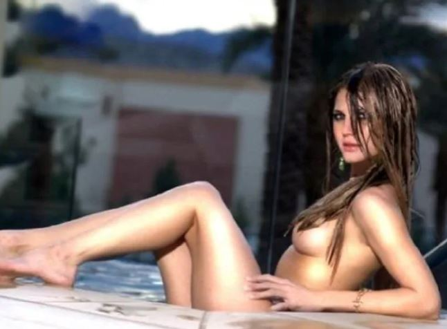 Stephanie Sadorra était l'une des actrices adultes les mieux classées au monde