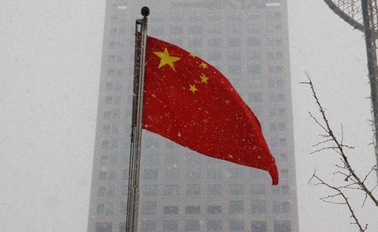 """Les directives appellent à la construction de """"l'esprit chinois, des valeurs chinoises et du pouvoir chinois""""."""