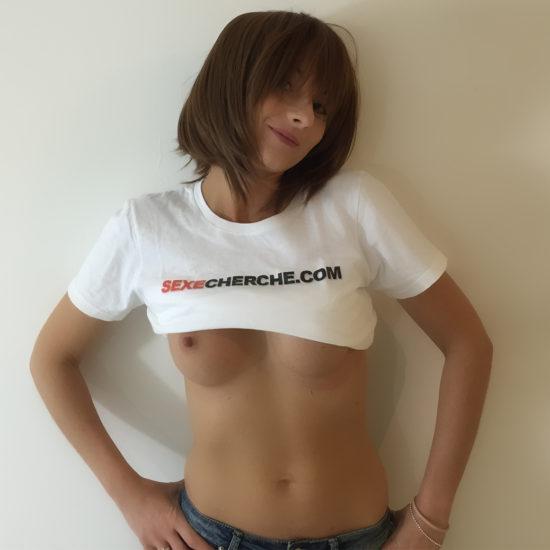 sexecherche.com