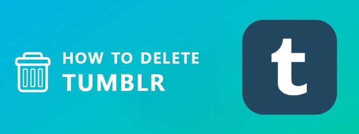 delete-Tumblr