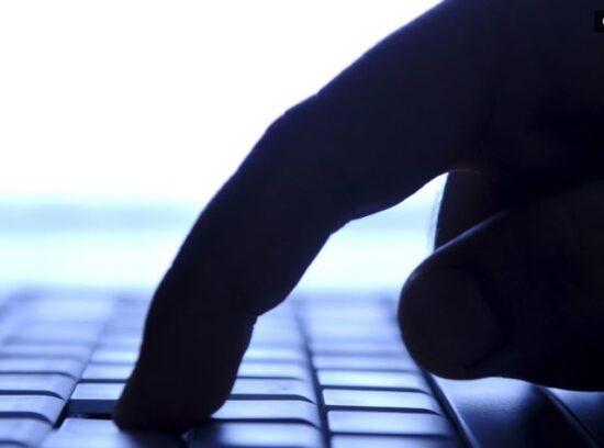 Le porno dans le couple